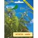 /BS/ ACACIA Mix 20 semen