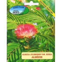 /BS/ ALBIZIA julibrissin rosea 10 semen