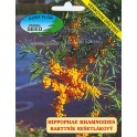 /BS/ HIPPOPHAE rhamnoides 30 semen